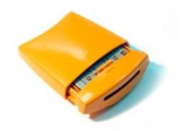 Amplificador de mástil 3E_1S BIII_DAB-U-U