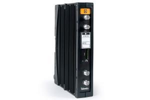 Amplificador MATV (47...862 MHz)