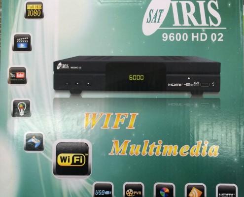 42IRIS SAT 9600 HD 02
