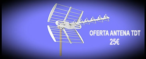 Oferta_Antena_SMT 95 LTE (1)